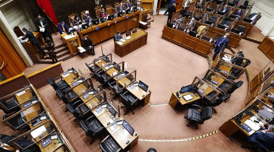 Retiro forzoso 10%: Plantean cambios para que proceso contra deudores de pensión alimenticia sea más expedito