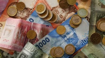 Ingreso Familiar de Emergencia: Revisa si habrán más pagos