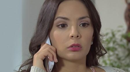 Avance: Víctor intentará advertir a Melisa