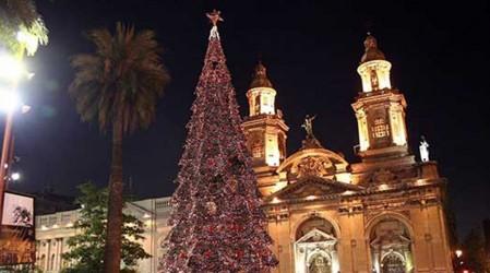 Aguinaldo navideño 2020: ¿Quiénes pueden recibirlo?