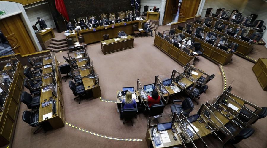 Segundo retiro 10%: Comisión lo aprueba sin impuestos y con pago en 15 días