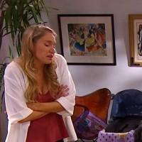 Avance: Antonia enfrentará a Fernando