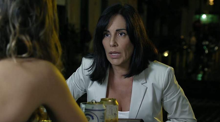 Norma está dispuesta a todo para acabar con Leo (Parte 1)