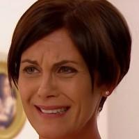 ¿Por qué llora Tichi?