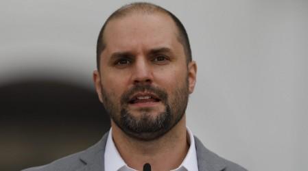 """""""Va a haber retiro"""": Gobierno apuesta por su proyecto del 10% con restricciones"""
