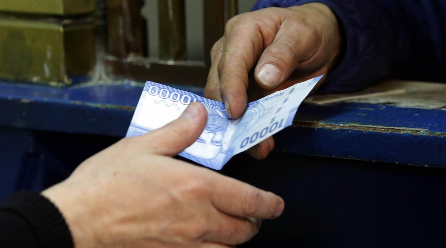Devoluciones hasta de $150 mil: Revisa si tienes excedentes en Bienes Nacionales