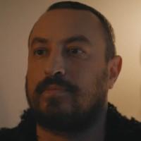 Tevfik en busca del perdón (Parte 2)