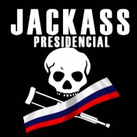 Revive el Jackass Presidencial