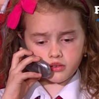 Avance: Marina no entenderá la decisión de Bruno