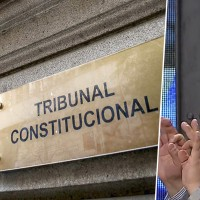 ¿Por qué el segundo 10% llega al Tribunal Constitucional?: Abogado Logan lo explica