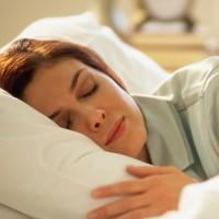 """Transforma tu dormitorio en el """"santuario del descanso"""" para un sueño reparador"""