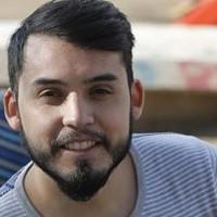 """Hardcorito"" contó sus dificultades económicas y la necesidad de un segundo retiro"