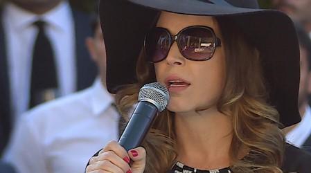 Avance: Josefina dejará en evidencia a Claudio