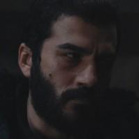 La huída de Dashtana (Parte 1)