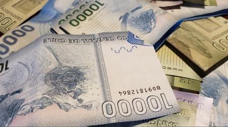 31 de diciembre: Este es el plazo final para devolver el bono de $500 mil