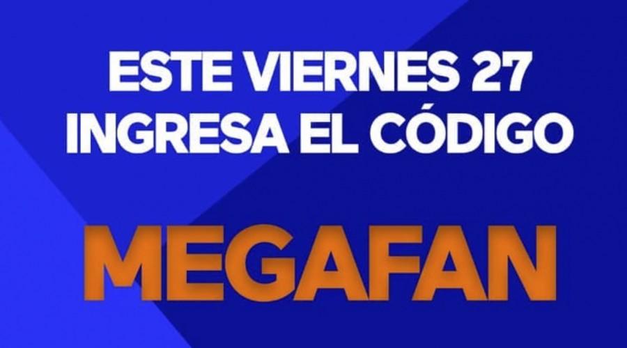 Aprovecha los descuentos exclusivos del Natura Friday y obtén un regalo al ingresar el código MEGAFAN