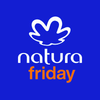Natura Friday