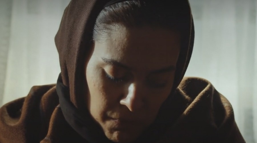 La vida de Azize en peligro (Parte 1)