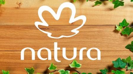 Últimas horas para aprovechar el código MEGAFAN en Natura Friday