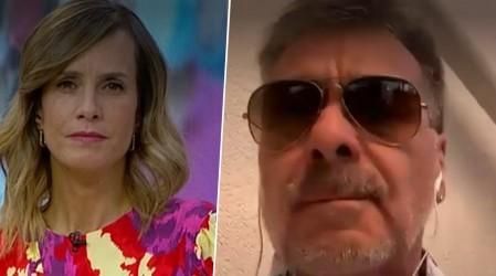 """""""Es una vergüenza"""": Pato Torres por cobro de impuestos en segundo retiro del 10%"""