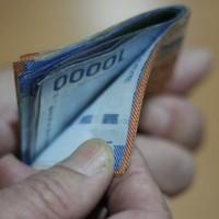 Nuevo IFE podría beneficiar a 3,5 millones de hogares: Conoce las condiciones