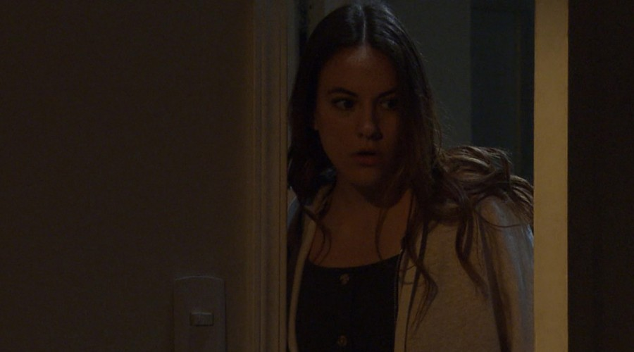 """Va a encontrarla"": Seguidores creen que Diego descubrirá a Julieta amarrada"