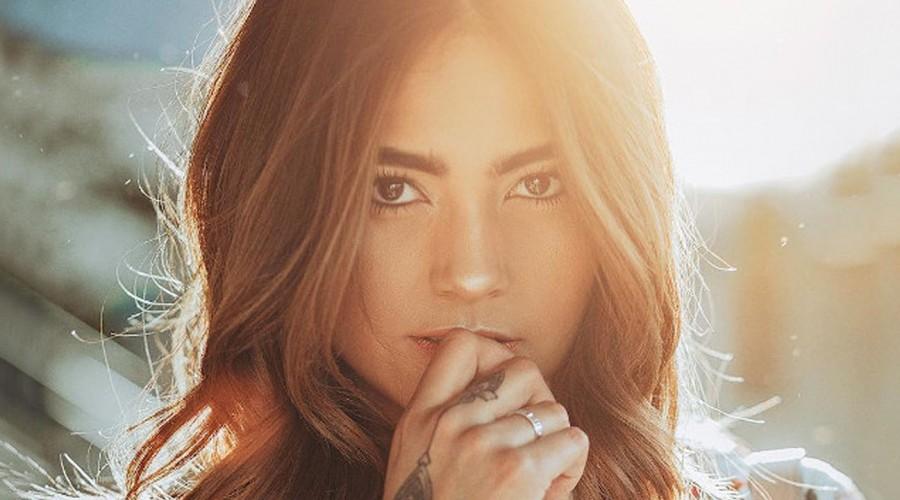 """""""Chata de gente así"""": La dura respuesta de Camila Recabarren ante las críticas"""