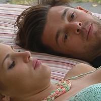 ¡Leandro y Gala cada vez más cerca!