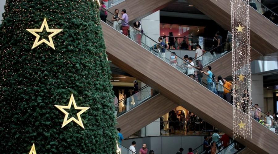 Revisa si te corresponde recibir el Bono Covid Navidad