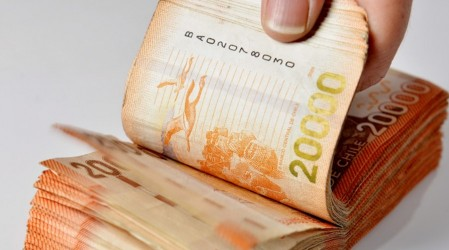 Bono Por Hijo: Revisa si eres beneficiaria y cómo solicitar el pago