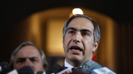 Impuestos segundo retiro 10%: Senador Chahuán hace un llamado al Gobierno para terminar con la inflexibilidad