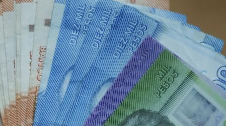 Séptimo pago del IFE: ¿Puedo solicitarlo?
