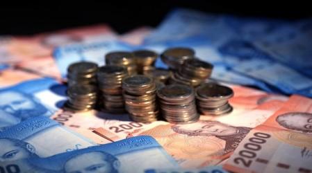 Bono Covid Navidad: Revisa las comunas que recibirán más dinero por integrante familiar