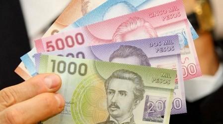 El pago del Bono Covid Navidad será automático a los beneficiados