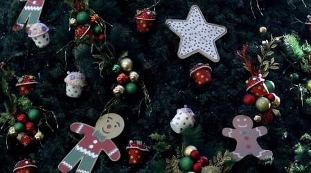 Bono Covid Navidad: Conoce los dos montos que se entregarán