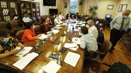 Retiro 10%: Comisión rechaza reintegro y se acortan plazos de pago