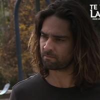 Emilio llevó al límite a Fabián