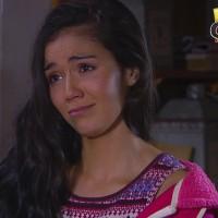 Martuca le ofreció perdón a Borja