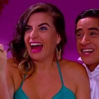 ¡Stella y Goyo tendrán boda!