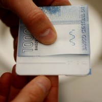 Abogado Logan explica cómo sería el pago de impuestos en caso de un nuevo retiro del 10% de AFP