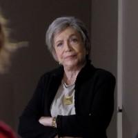 Raúl y Carol al descubierto (Parte 1)
