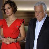 Raúl y Carol al descubierto (Parte 2)