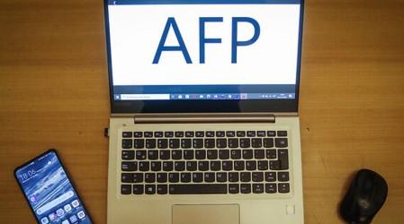 AFPs se preparan para iniciar proceso de retiro del 10% a partir del lunes 7 de diciembre