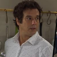 """""""¿Se está enamorando del Nico?"""": Las teorías de los fanáticos sobre los sentimientos de Tomás"""
