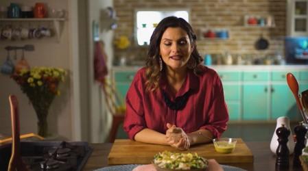 Comer y Sanar: Alternativas deliciosas para reemplazar las golosinas