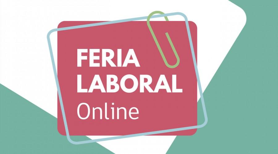 Vía online: Feria Laboral de Ñuñoa ofrecerá 2 mil puestos de trabajo