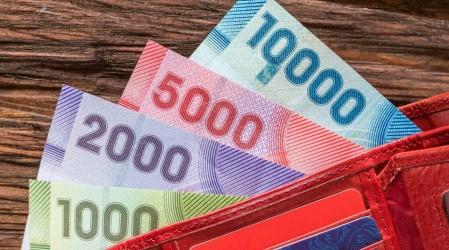 Solo para comunas en Cuarentena: Conoce las fechas de pago del séptimo IFE