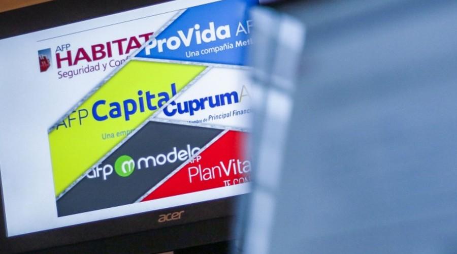 AFP Capital informa que el pago del 10% podría estar antes de 10 días hábiles