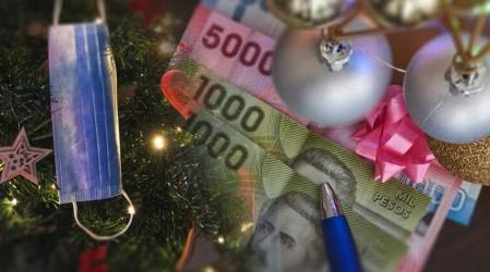 Revisa aquí si eres beneficiario del Bono Covid Navidad
