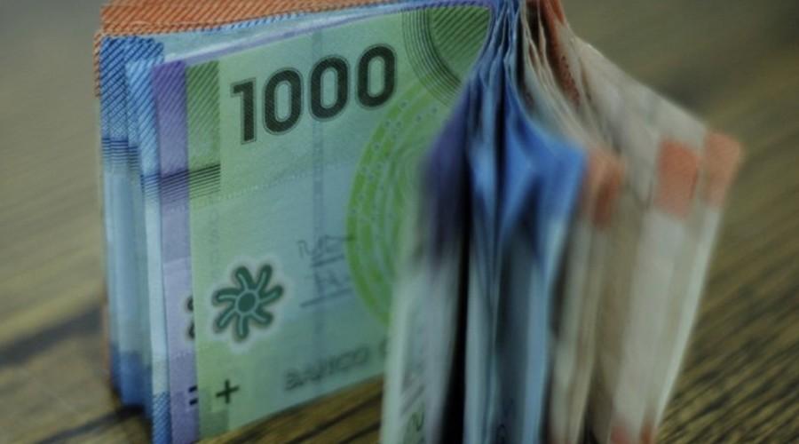 Solo con tu RUT: Revisa si tienes bonos pendientes de cobro antes que se pierdan